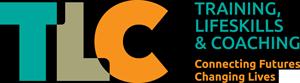 TLC-Logo&Straplines